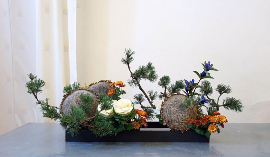 Ikebana-tentoonstelling-20151009-59-1024x682